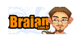 http://www.braian.com.br/