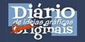 http://digofreitas.com/