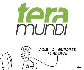 Teramundi