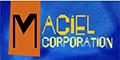 Maciel Corporation