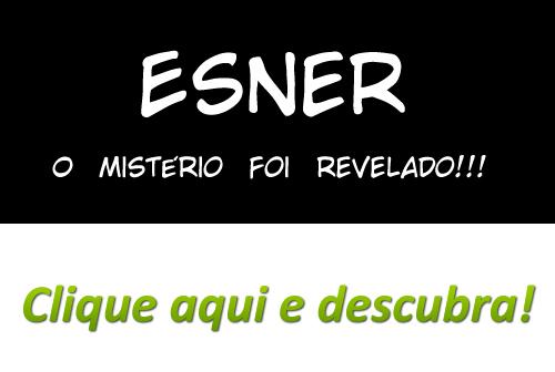 Esner