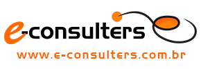 E-consulters
