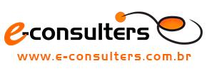 E-consulters