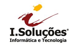 ISolucoes