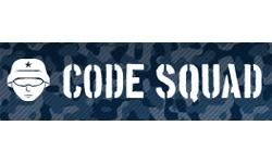 Code Squad