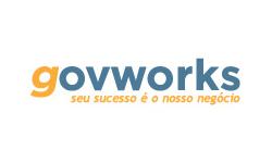 Govworks