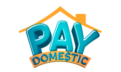 PayDomestic