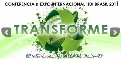 HDI Brasil