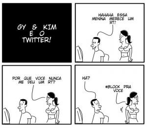 Gi e Kim