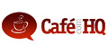 http://www.cafecomhq.com/