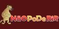 http://www.naopoderir.xpg.com.br/