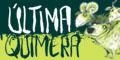 http://www.ultimaquimera.com.br/