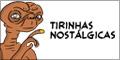 http://www.naftalina.net/tirinhas