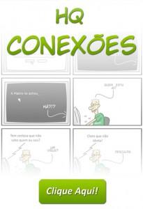 Conexões - Parte 1