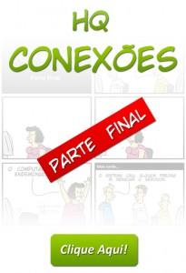 Conexões - Parte Final