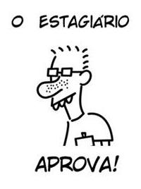 Estagiario_Aprova