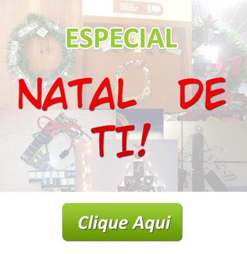Nata_TI