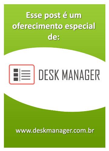 Oferecimento_Especial