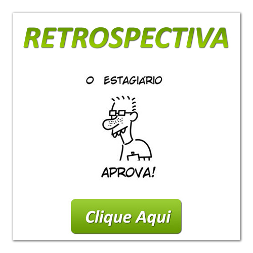 Post_Estagiario_Aprova
