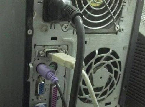 USB_DVI