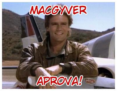 MacGyver_Aprova