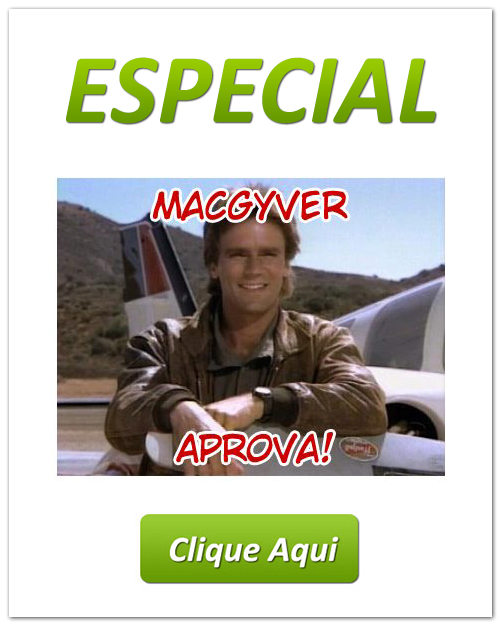 Post_MacGyver_Aprova
