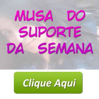Chamada_Musa_Leticia_Pimentel