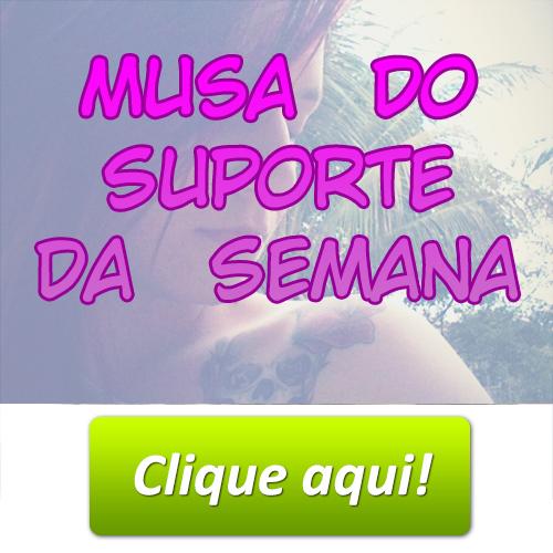 Chamada_Musa_Danielly_Guimaraes