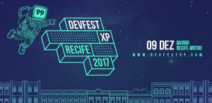 DevFest XP