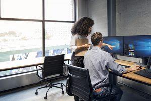 Teste de Maturidade Dell