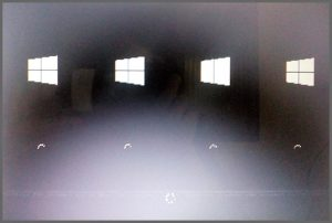 Flagras de Atendimento - Windows