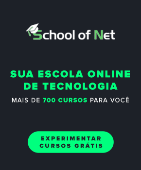 School of Net