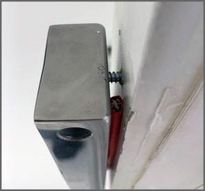 Flagras de Atendimento - Utilidades de um cabo UTP