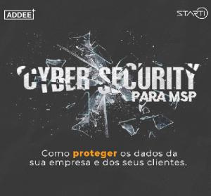 Webinar cyber security