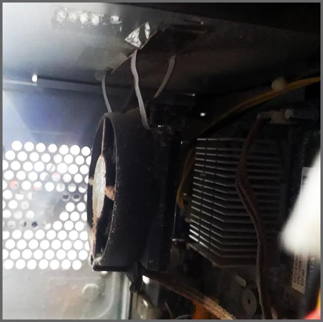 Cooler pendurado - Flagras de Atendimento