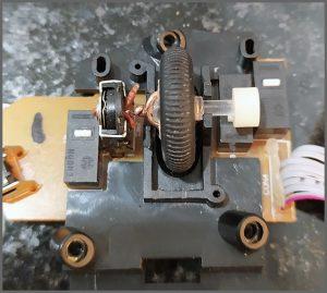Conserto mouse do chefe - Flagras de Atendimento