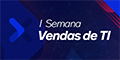 01 – I Semana Vendas de TI – ADDEE SolarWinds MSP