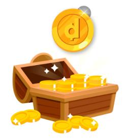 Desk Coins - Gamificação em Help Desk e Service Desk