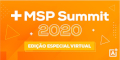 01 MSP Summit 2020