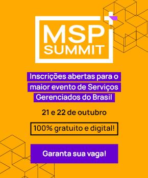 MSP Summit 2021 ADDEE
